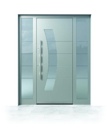 qs70 Pirnar Quantum: quando lo stile ha un prezzo imbattibile | Clast srl: porte, portoni, sicurezza, cancelli, automazioni. Via Soncino 5, Trescore Cremasco