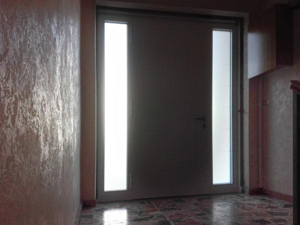 IMG 20181012 144436 600x450 Pirnar Premium: quando stile e sicurezza sono di casa.   Clast srl: porte, portoni, sicurezza, cancelli, automazioni. Via Soncino 5, Trescore Cremasco