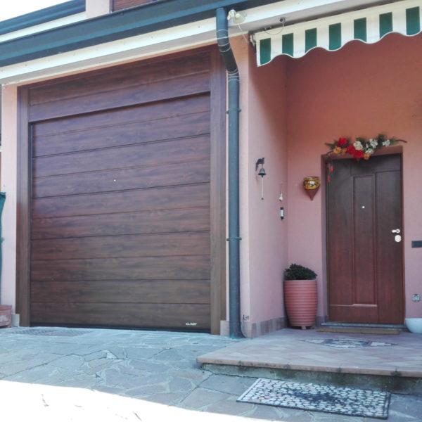 p 600x600 Servizi di qualità | Clast srl: porte, portoni, sicurezza, cancelli, automazioni. Via Soncino 5, Trescore Cremasco