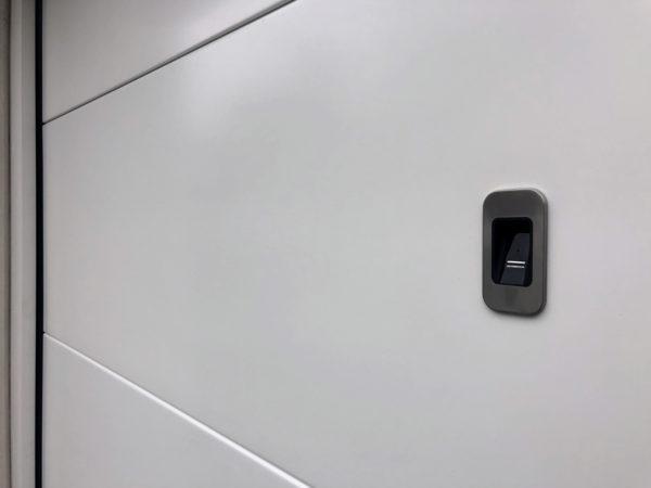 IMG 4315 600x450 Chiusure e servizi unici per la casa perfetta: scelta di stile. | Clast srl: porte, portoni, sicurezza, cancelli, automazioni. Via Soncino 5, Trescore Cremasco