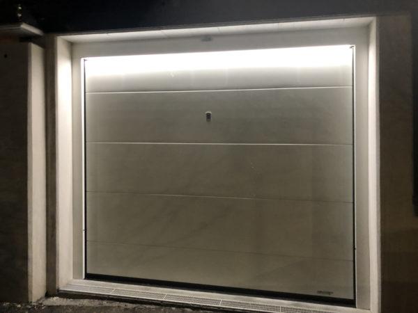 IMG 4325 600x450 Chiusure e servizi unici per la casa perfetta: scelta di stile. | Clast srl: porte, portoni, sicurezza, cancelli, automazioni. Via Soncino 5, Trescore Cremasco