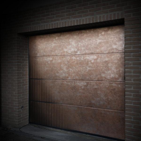 IMG 4493 600x600 homepage | Clast srl: porte, portoni, sicurezza, cancelli, automazioni. Via Soncino 5, Trescore Cremasco