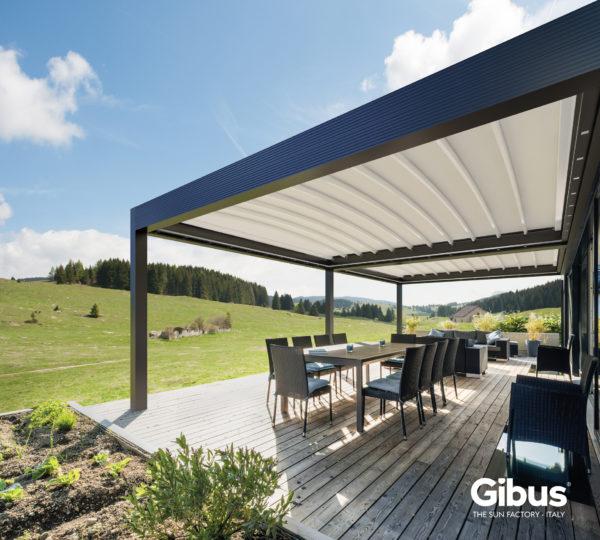 GIBUS MED ZENIT 1 600x540 Outdoor Solutions | Clast srl: porte, portoni, sicurezza, cancelli, automazioni. Via Soncino 5, Trescore Cremasco
