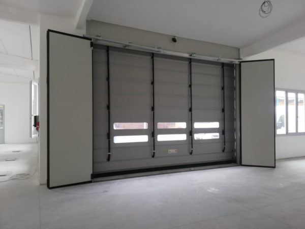 WhatsApp Image 2019 06 10 at 15.00.36 600x450 Efficienza, robustezza e qualità: Clast e lazienda in sintonia. | Clast srl: porte, portoni, sicurezza, cancelli, automazioni. Via Soncino 5, Trescore Cremasco