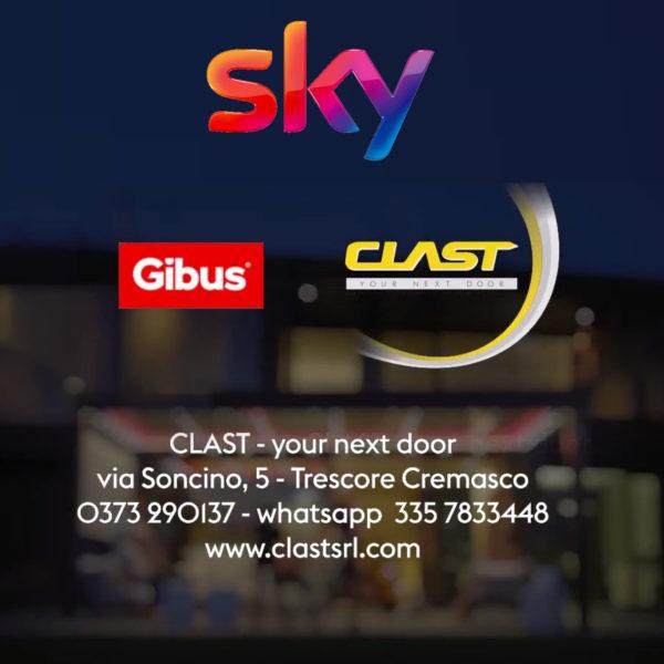 qua 600x600 Il mondo Clast | Clast srl: porte, portoni, sicurezza, cancelli, automazioni. Via Soncino 5, Trescore Cremasco