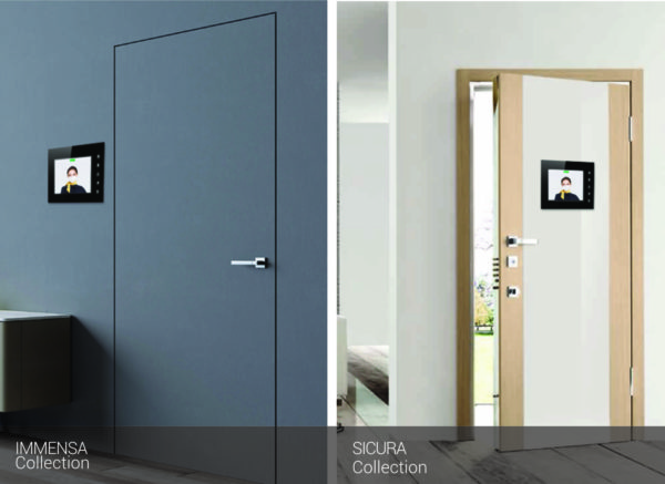 effepi1 600x437 Blindato Effepi protegge anche dal Covid con VIGILA   Clast srl: porte, portoni, sicurezza, cancelli, automazioni. Via Soncino 5, Trescore Cremasco