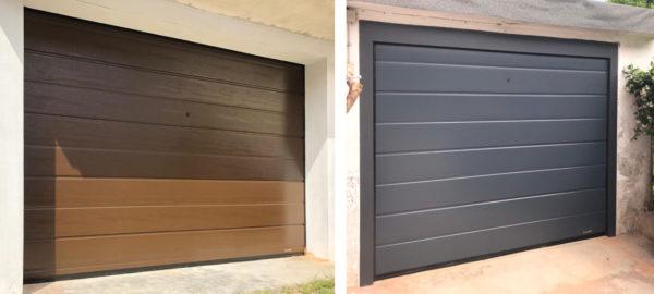 è 600x270 Nuovi garage, qualità brevettata Clast! | Clast srl: porte, portoni, sicurezza, cancelli, automazioni. Via Soncino 5, Trescore Cremasco