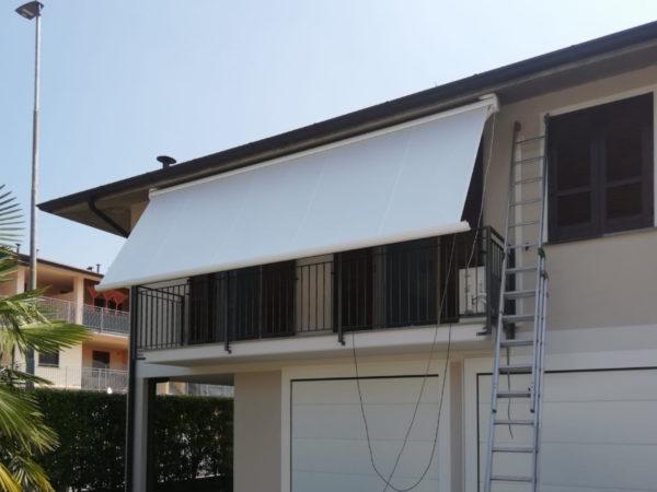 WhatsApp Image 2020 07 21 at 21.03.11 600x450 Garage sicuro, benessere outdoor: mix perfetto per la casa | Clast srl: porte, portoni, sicurezza, cancelli, automazioni. Via Soncino 5, Trescore Cremasco