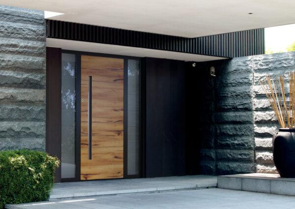 3 1 600x425 Pirnar CarbonCore: benvenuti nel futuro dei portoncini.   Clast srl: porte, portoni, sicurezza, cancelli, automazioni. Via Soncino 5, Trescore Cremasco