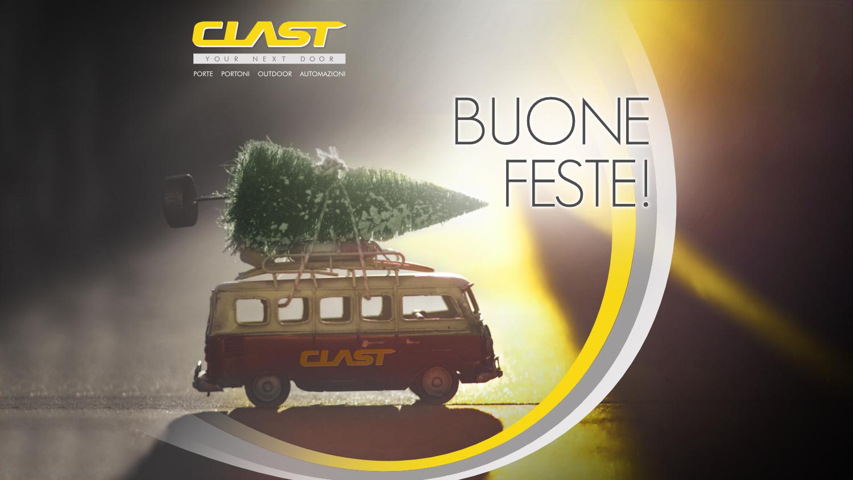 natale2020 clast 1 Serene feste da Clast. | Clast srl: porte, portoni, sicurezza, cancelli, automazioni. Via Soncino 5, Trescore Cremasco