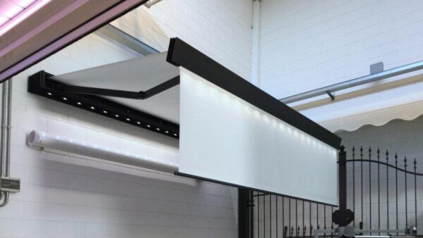 txt 600x338 Clast è Gibus Atelier: la qualità outdoor vi aspetta in showroom. | Clast srl: porte, portoni, sicurezza, cancelli, automazioni. Via Soncino 5, Trescore Cremasco
