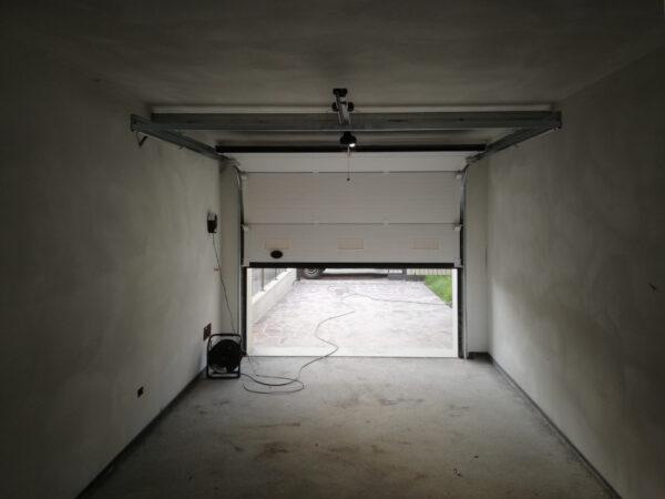 WhatsApp Image 2021 02 14 at 20.01.55 600x450 Benvenuti nel vostro nuovo garage targato Clast! | Clast srl: porte, portoni, sicurezza, cancelli, automazioni. Via Soncino 5, Trescore Cremasco
