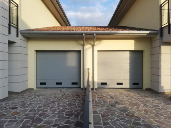 WhatsApp Image 2021 02 14 at 20.02.02 2 600x450 Benvenuti nel vostro nuovo garage targato Clast! | Clast srl: porte, portoni, sicurezza, cancelli, automazioni. Via Soncino 5, Trescore Cremasco