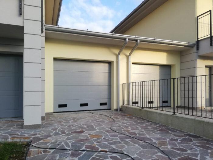 WhatsApp Image 2021 02 14 at 20.02.03 700x525 Benvenuti nel vostro nuovo garage targato Clast! | Clast srl: porte, portoni, sicurezza, cancelli, automazioni. Via Soncino 5, Trescore Cremasco