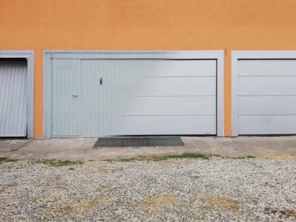 2 600x450 Grandi dimensioni ed efficienza: un connubio possibile. | Clast srl: porte, portoni, sicurezza, cancelli, automazioni. Via Soncino 5, Trescore Cremasco
