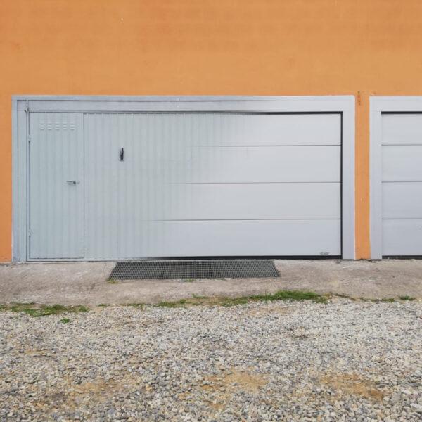 2 600x600 homepage   Clast srl: porte, portoni, sicurezza, cancelli, automazioni. Via Soncino 5, Trescore Cremasco