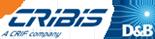 Azienda con rating 1 di Cribis D&B - Massimo grado di affidabilità economico-finanziaria
